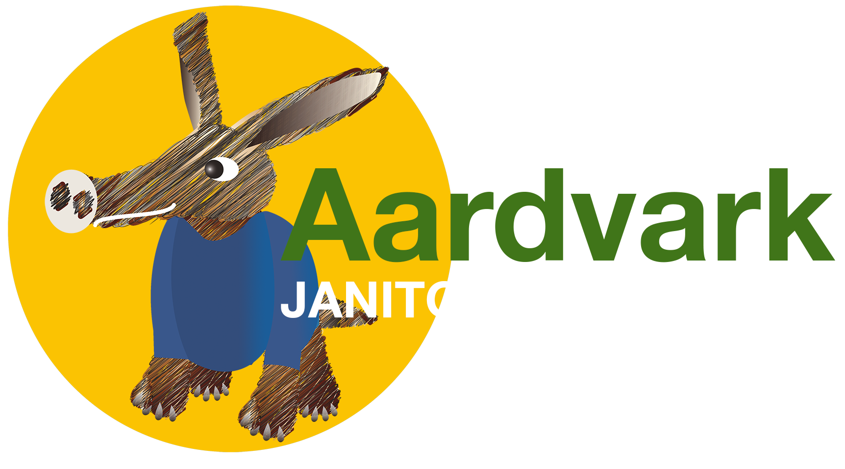 Aardvark Janitorial Supplies